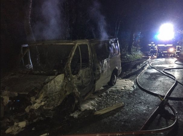 camper-van-gutted-by-fire