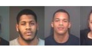drug gang members handed jail sentences totaling 14 years in portsmouth