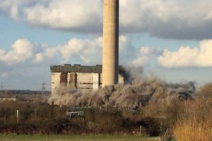 four dead after didcot power station explosion