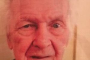 help to find missing 84 year oap from aldershot