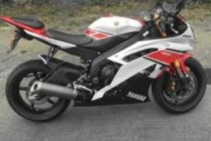 police appeal for witnesses after motorbike and watch stolen in basingstoke burglary