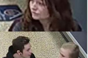 police hunt gosport supermarket purse thieves