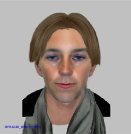 Police Issue Efit Of Andover Serial Flasher