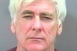 wanted weymouth man david chadwick found