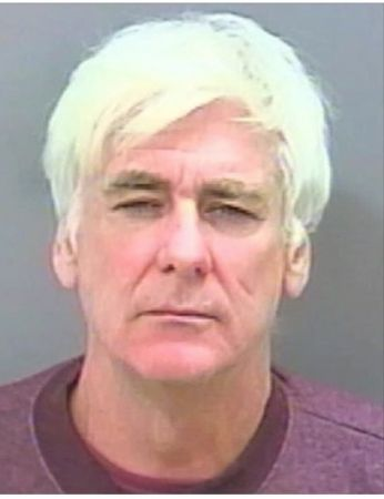 wanted-weymouth-man-david-chadwick-found