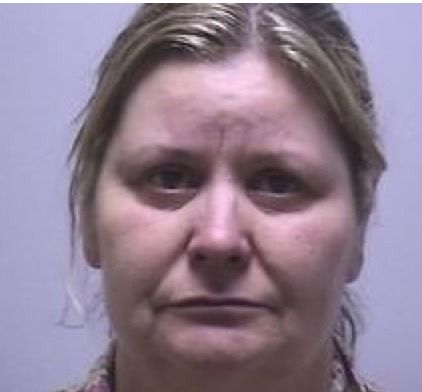 winchester woman jailed after stealing from vulnerable adults
