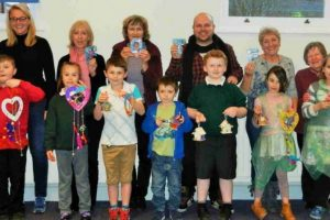 kids-get-creative-at-friends-of-the-family-workshop-in-winchester