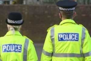 masked robber attacks staff and makes off with cash from ryde convenience store