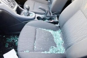 police appeal after vandals go on wrecking spree in southsea