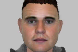 police appeal for name of suspect wanted for indecent assault
