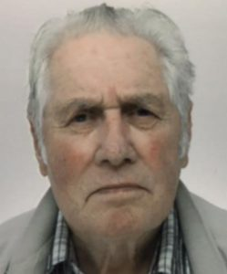 police launch search for vulnerable man missing from southampton