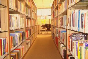southampton city council announces new community library operators