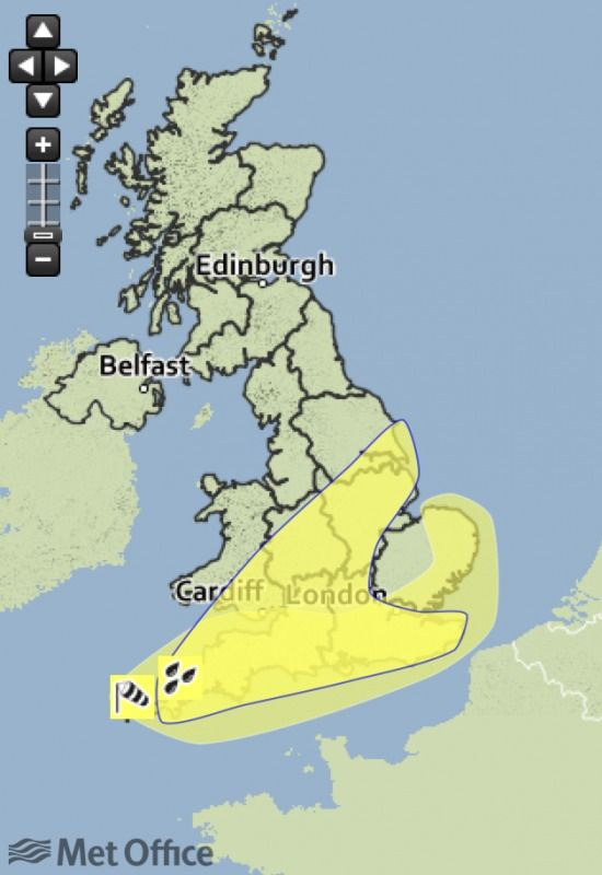 yellow-weather-warning-issued-as-storm-kate-set-to-hit-the-south