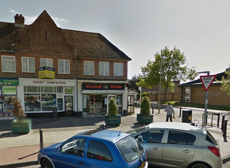 armed-robbery-on-gosport-wine-store