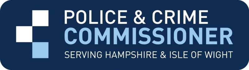 Hampshire Pcc Election Candidates Sign-up To The Code Of Conduct