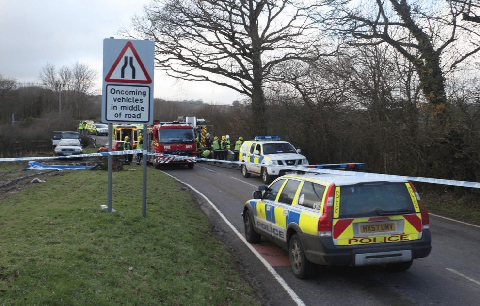 man airlifted to hospital after head on road collision in ryde