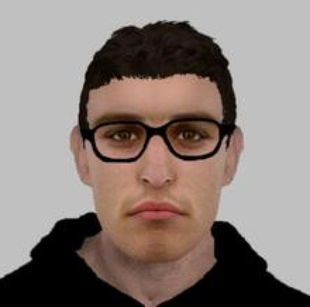 police issue photofit after 12 year old attacked at riverside park in southampton