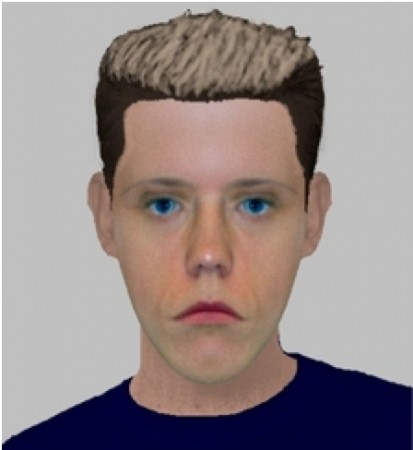 police release e fit after attempted street robbery in lymington