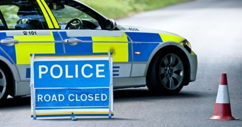traffic collisions causes delays in waterlooville and micheldever