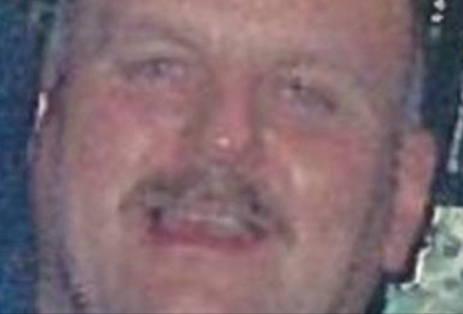 appeal to find missing cheddar man glen wallace