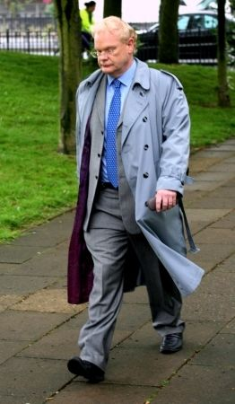 doctor has sex charges sent crown court