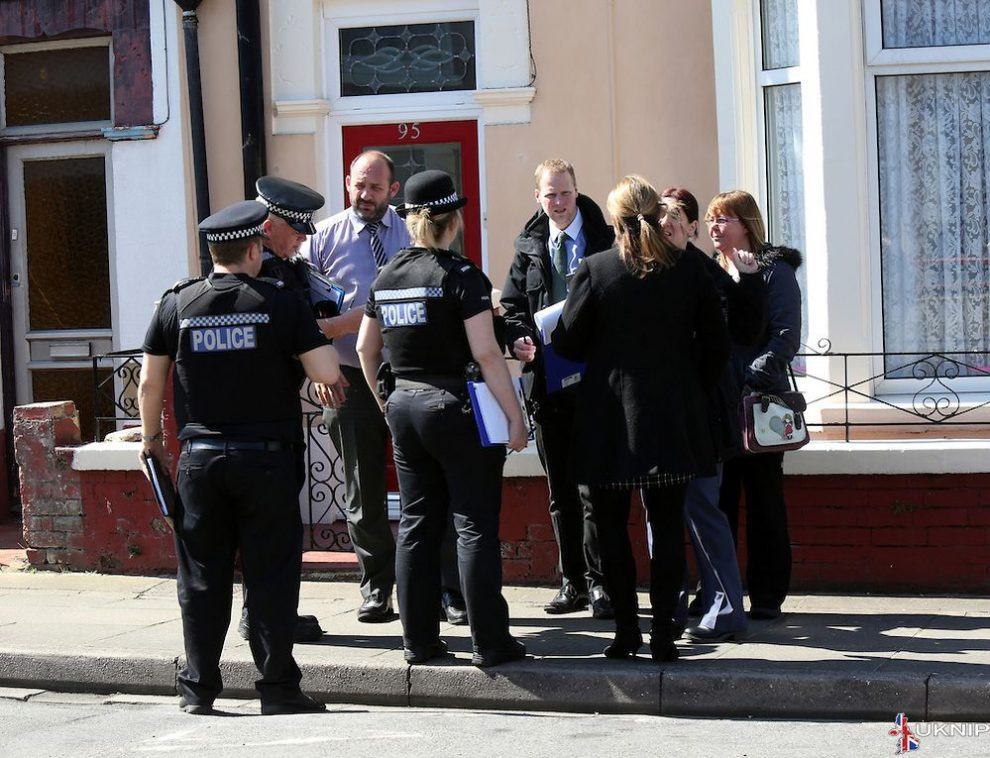 hammer attack man remanded to appear at portsmouth crown court