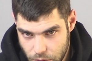 police appeal to trace southampton man on recall to prison