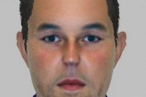 police hunt man who stole 20k from 91 year old pensioner in southsea