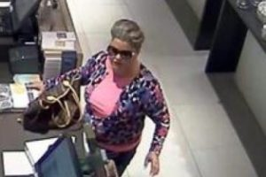 police looking for woman after 2k shoplift from john lewis in basingstoke