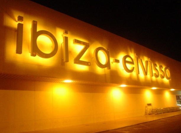 Southampton Airport Welcomes Ibiza As First New Route For Summer 2017
