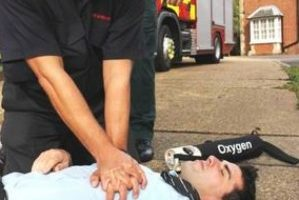 surrey fire co responding trial to include more medical emergencies