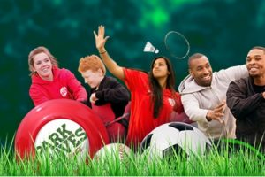 thousands to enjoy free fun activities this summer as parklives comes to southampton