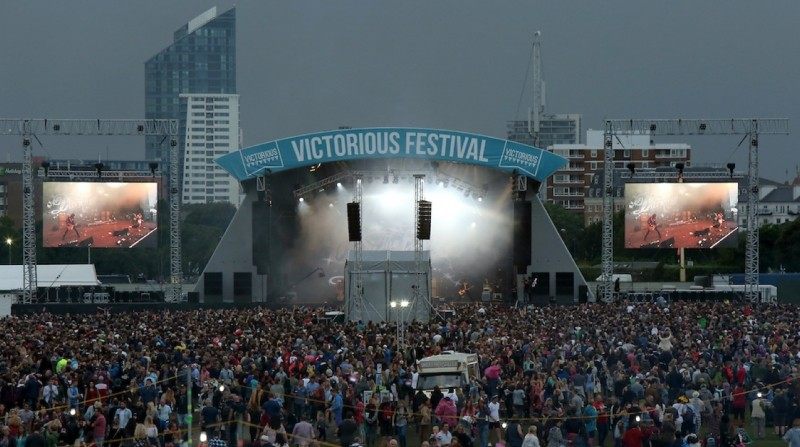 victorious announce more acts for 2016 festival