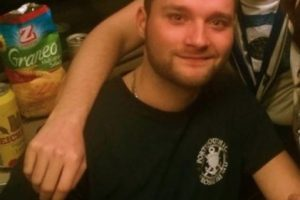 concerns raised for missing portsmouth man kane leslie