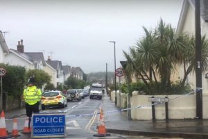 couple dead found in shanklin property named locally