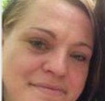 police appeal for missing person from southsea karman shaw