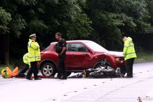 police release more details after fatal crash in west wellow