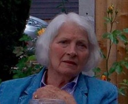 search continues for missing hook woman margaret lee