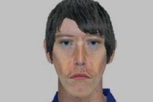 police issue efit after house break in southampton