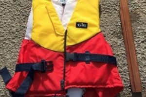 major search across south coast after lifejacket and debris wash up on beach