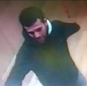 Burglar Steals Hundreds Of Pounds Worth Of Cigarettes And Phone Cards From Food Store In Southsea