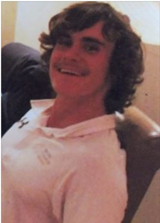 Police Appeal After Vulnerable Man Simon Cardy Goes Missing From Fareham