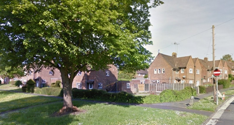 police launch probe after school girl grabbed by man in winchester