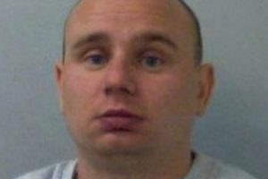polish lorry driver jailed for ten year after ramming family in a34 horror crash