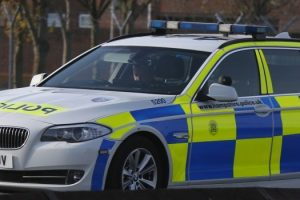 drug driver nicked by police in portsmouth after passing driving test three days ago