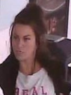 police appeal after woman attacked at gunwharf quays