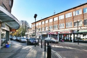 police issue dispersal order after antisocial behaviour in havant