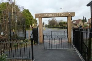 police launch probe after angry parent catch pervert pleasuring himself in bedhampton