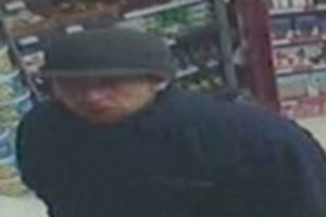 robber attacks staff and steals cash from marchwood pharmacy