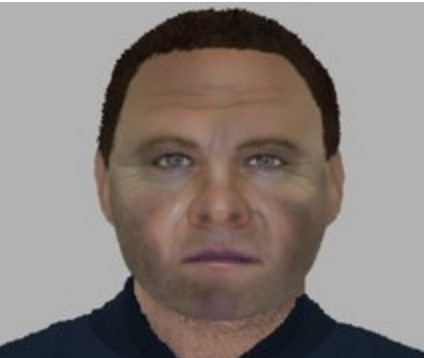 woman attacked in alleyway by man in alton